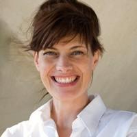 Angela Kreitenweis